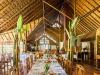 5 Favorite Foodie Destinations Worth Visiting in Arusha