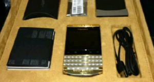 F.S : Blackberry Z10, BlackBerry Porsche Design P9981,Iphone 5, Samsung Galaxy 4