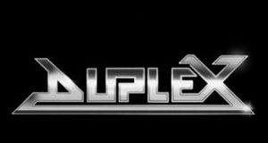 Duplex Egypt