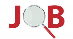 Saad online jobs (0333-5109654)