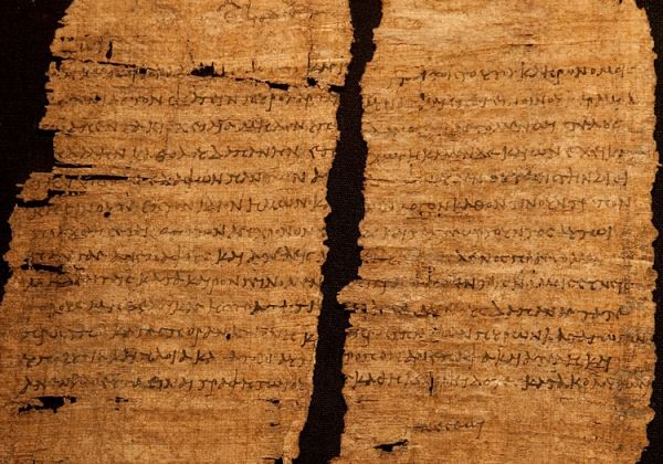 The American University in Cairo (AUC) to digitise rare Egyptian manuscripts