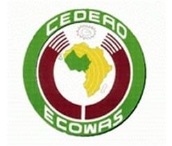 Accra hosts second ECOWAS games