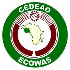Accra hosts ECOWAS-China forum
