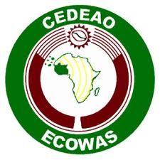 Accra hosts ECOWAS-China forum