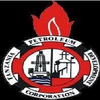 Dar es Salaam to supply affordable gas