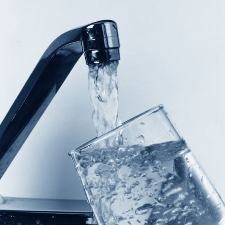 France provides loan for Maputo water supply system