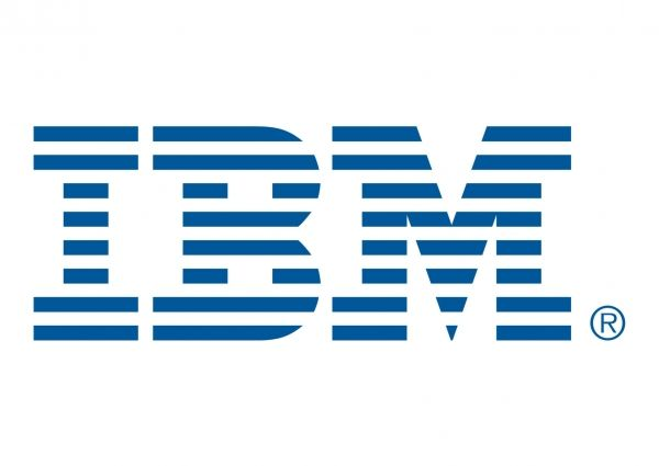 IBM launches Smarter Nairobi Initiative