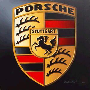Porsche launches dealership in Lagos