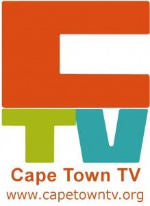Cape Town TV changes broadcasting frequency