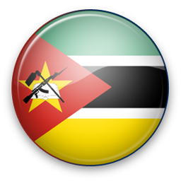 Mozambique considers changing working hours