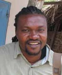 Chilonga's 20 Years of Experience