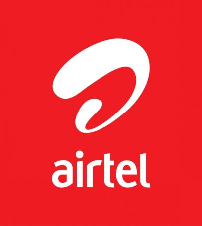 Airtel collaborates with Ghana National Museum