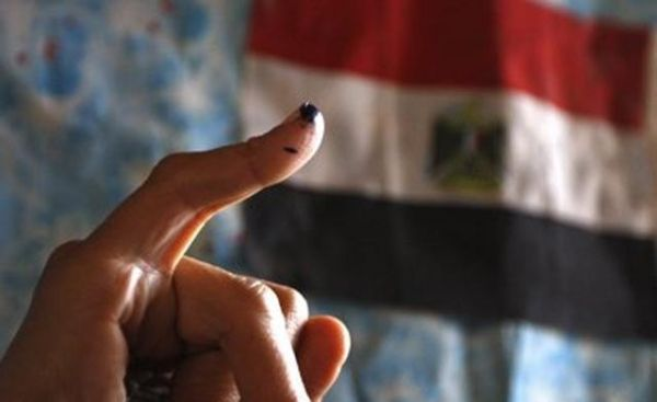 Egyptian presidential candidates lose disqualification appeal