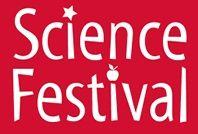 Cairo Science Festival 2012
