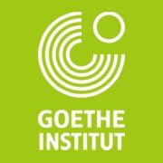 50 years of Goethe-Institut in Addis Ababa