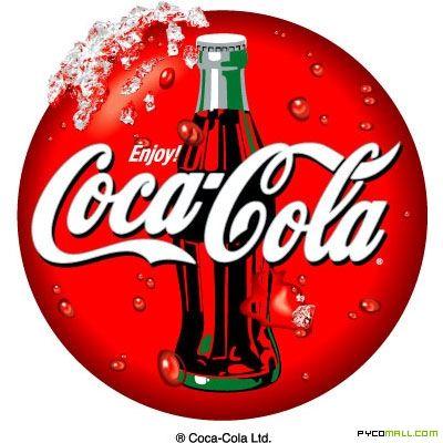 Coca Cola sign deal with Nairobi Stadium