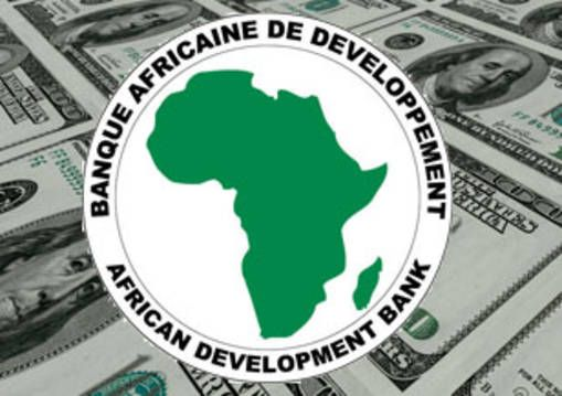 AfDB funds construction of Arusha road