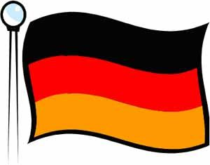 More Ghanaians learning German