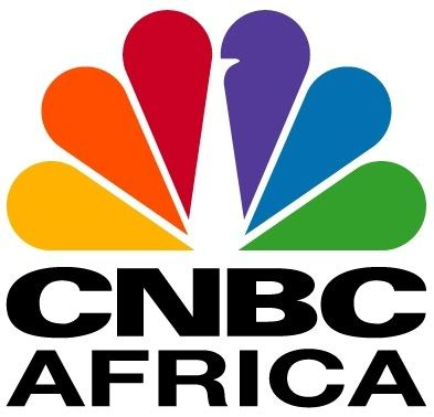 CNBC Africa opens base in Maputo