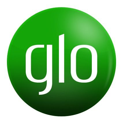 Nigeria's Glo launches in Ghana