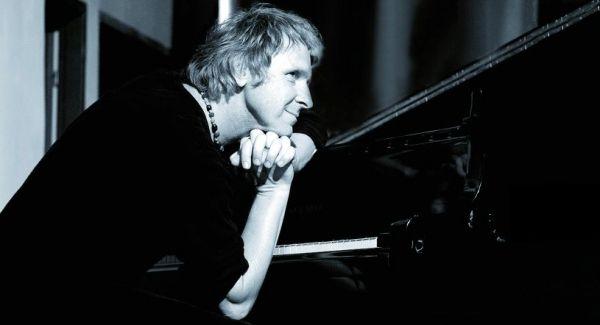Concert by Artur Dutkiewicz