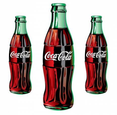 Coca-Cola expands in Tanzania
