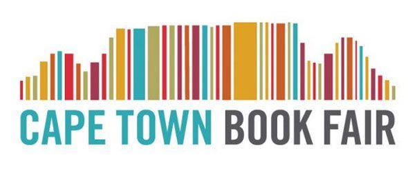 Cape Town Book Fair