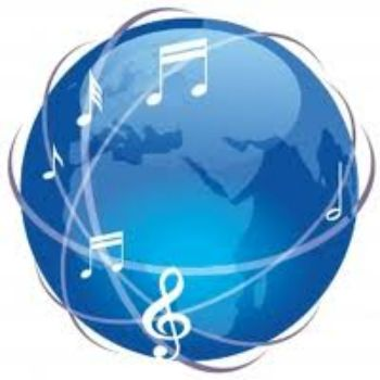 World Music Day 2012