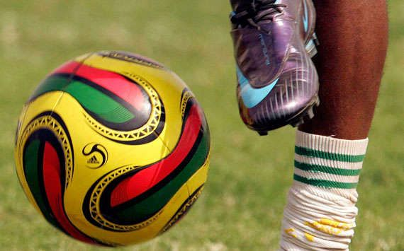 Dar es Salaam hosts Kagame Cup