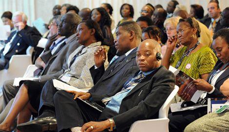 Arusha to host major diabetes congress