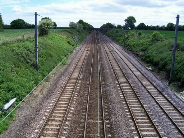 Mozambique gives green light for Moatize-Malawi railway
