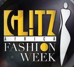 Accra's Glitz Magazine to host fashion show in August