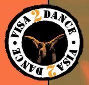Visa 2 Dance 2012