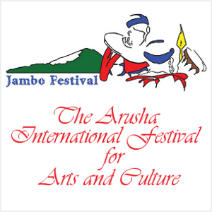 Arusha to hold Jambo Festival