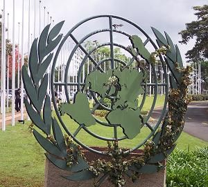 UN opens Nairobi office to public