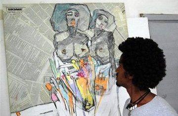 X Privacy by Dawit Abebe