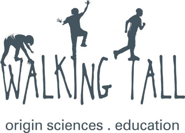 Walking Tall schools project launched in Arusha