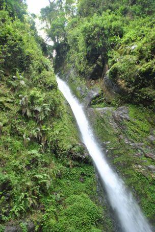 Arusha eyes Bangata as tourist attraction