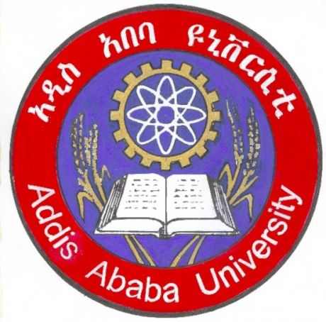 Addis Ababa University to set up technology business centre