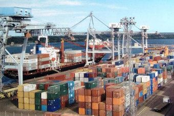 Revenue surges at Dar es Salaam port after investigations