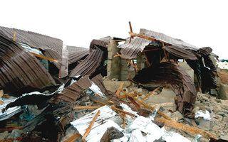 Lagos tightens safety controls