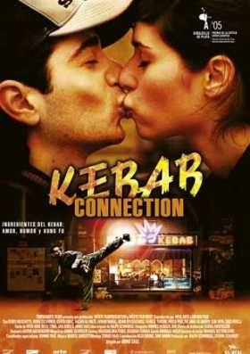 Projection of Kebab Connection