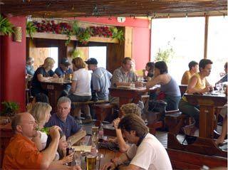 Cape Town liquor laws come into effect