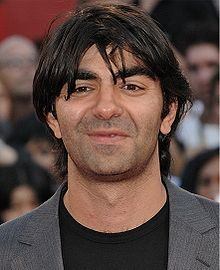 Tribute to Fatih Akin