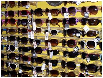Egypt raises import taxes on luxury goods