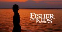 Projection of Fisher of Kids
