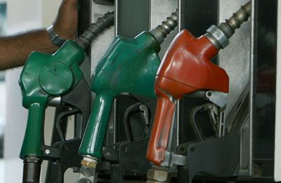 Egypt to ration fuel