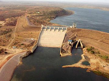 Dutch consortium design water project for Maputo