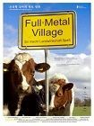 Thursday-Films: Full Metal Village