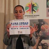 Afrobasket for Women returns to Maputo